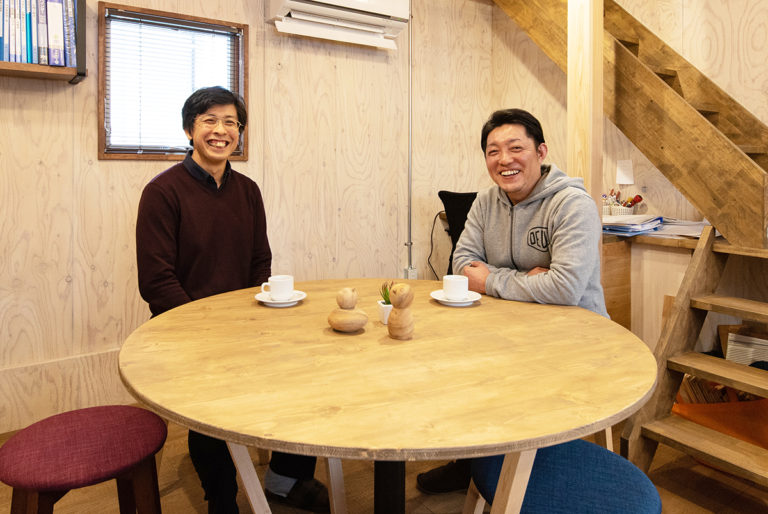 【インタビュー】加藤淳一級建築士事務所×Ag-工務店、設計&施工それぞれのプロが連携する家づくり